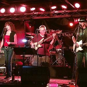 Leverton Band