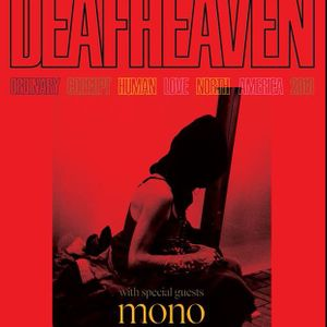 MONO (Japan)