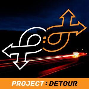 Project Detour Band