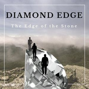 Diamond Edge Band