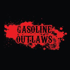 Gasoline Outlaws