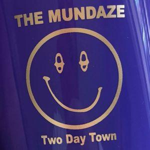 The Mundaze