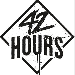 42 Hours