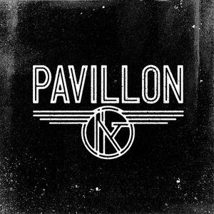 Pavillon K
