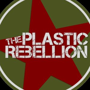 The Plastic Rebellion