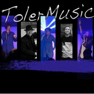 TolerMusic