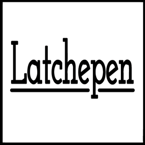 Latchepen