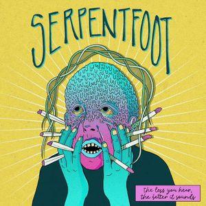 Serpentfoot