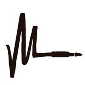 Asociación Musico-Cultural En_Clave Gredos Norte