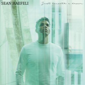 Sean Haefeli