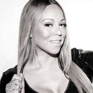 Mariah Carey News Brasil