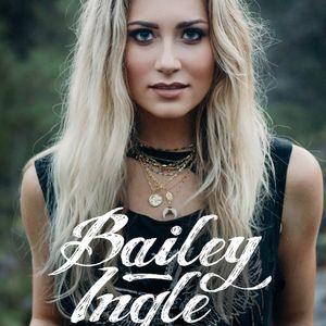 Bailey Ingle