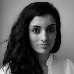 Gabi Sultana - Pianist