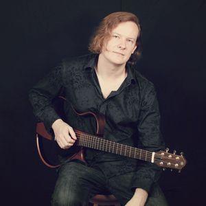 Simon Kinny-Lewis