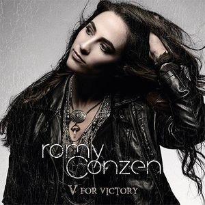 Romy Conzen