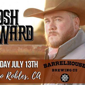 Josh Ward Band