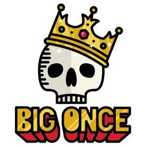 Big Once