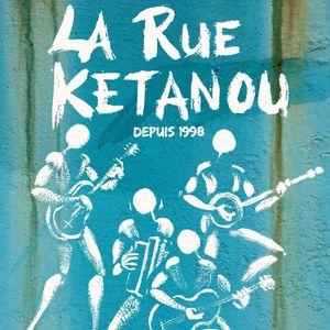 La Rue Kétanou
