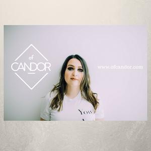 Of Candor