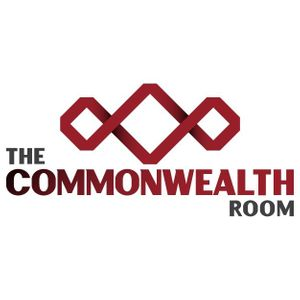 The Commonwealth Room