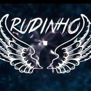 Dj Rudinho