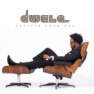 Dwele