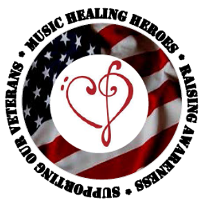 Image result for Music Healing Heroes