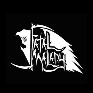 Fatal Malady