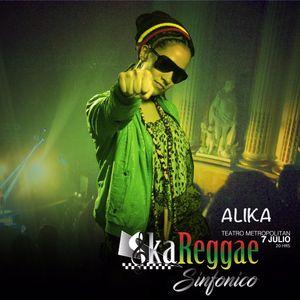 Alika