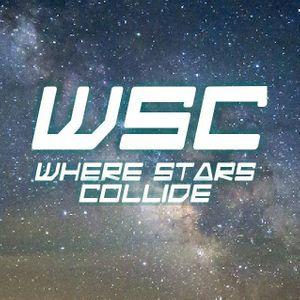 Where Stars Collide