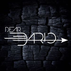 DEAR DARIO