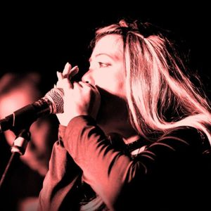 Tanya Piche Blues Band