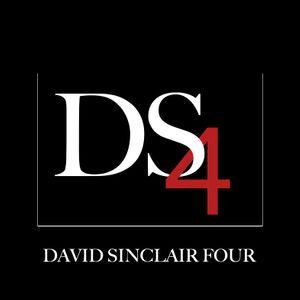 David Sinclair Four