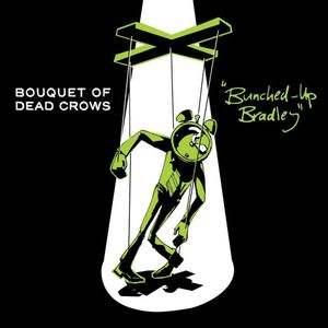 Bouquet Of Dead Crows