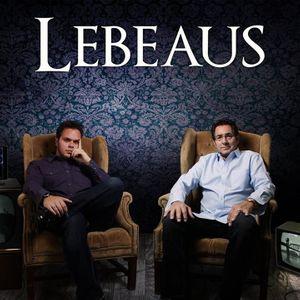 The LeBeaus