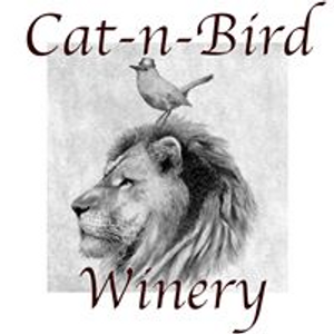 Cat-n-Bird Winery