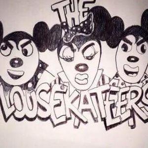 The Lousekateers