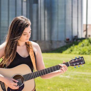 Laura Bowman Music