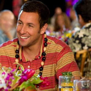 Adam Sandler Tour Dates 2019 & Concert Tickets | Bandsintown