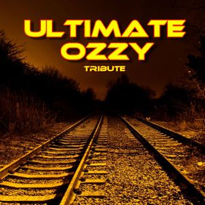 Ultimate Ozzy Tribute
