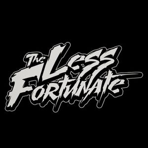 The Less Fortunate