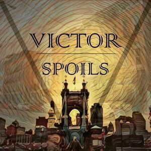 Victor Spoils