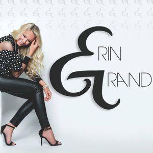 Erin Grand