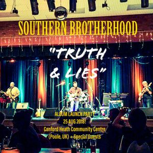 Southern Brotherhood