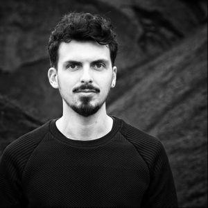 Antoine Pierre Music
