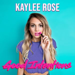 Kaylee Rose Music