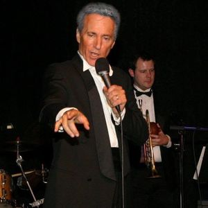 The Music of Bobby Darin - Tribute Show starring Ron Gartner