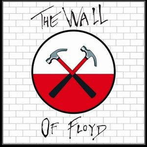 The Wall of Floyd UK