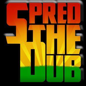 Spred The Dub