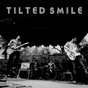 Tilted Smile
